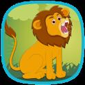 Talking Dancing Lion King