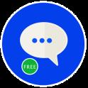 Messenger Call Free Guide App