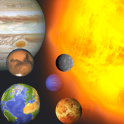 SolarAR by Aura Interactive