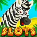 Mega Moolah Lucky Slots
