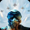 Air Combat