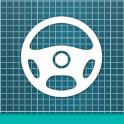 DriverDirect