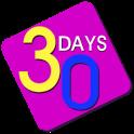 30days itel