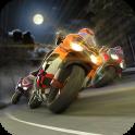 Moto GP Speed Racing Challenge