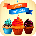 Happy Birthday Cards 2
