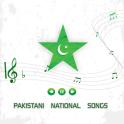 Pakistani National Songs