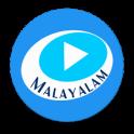 HD Malayali Radio