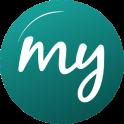 myMedax