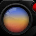 Câmera de visão térmica