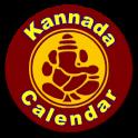 Kannada Calendar