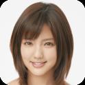 真野恵里菜公式ファンアプリ