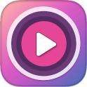 Live Video Player