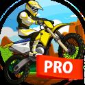 Motocross Biking Adventure V2