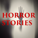 Horror Story Collection