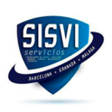 Sisvi Servicios SLU