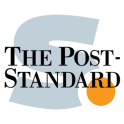 The ePOST-STANDARD
