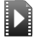 nfo Movie Database