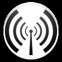 Ham Radio Tools Premium