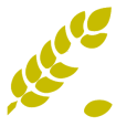 SeedCounter
