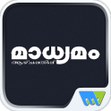 Madhyamam Weekly