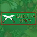 Gurkha Spicy