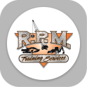 R.P.M. Training Services