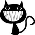 Evil Laugh Sound