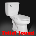 Toilet Sound