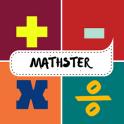 Mathster - Math Workout Spiel