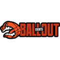 BallOut Events
