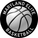 Maryland Elite Basketball