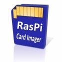 Pi SD Card Imager
