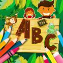 Kids Learning Game | Fun Learn 2
