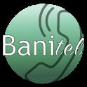 Banitel