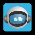 Robotaurus Robot Game