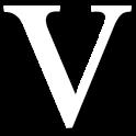 VERBILOGUS