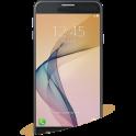 Launcher - Galaxy J7 Prime