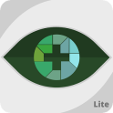 Eye Drop Reminder Lite