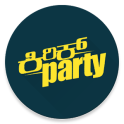 Kirik Party Official App