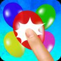 Balloons Smasher