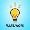 Fulfilwork