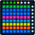 Make Beats - Drum Pad (MP3 & WAV)