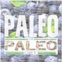 50+ Paleo Diet Recipes