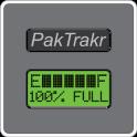 PakTrakr For Android