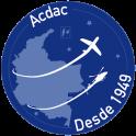 ACDAC