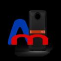 AutoMod JBL Speaker