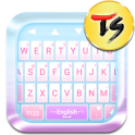 Cotton Candy for TS Keyboard