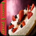 1000+ Cake Recipes