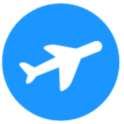AirTheWorld-Travel Booking App