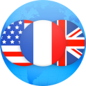 French English Dictionary +